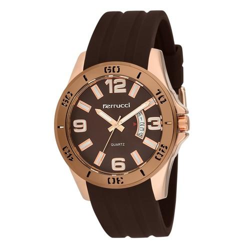 Ferrucci 2Fk1262 Kadın Kol Saati