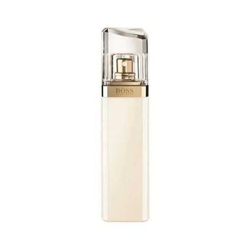 Hugo Boss Jour Pour Femme Edp 50 Ml Kadın Parfüm