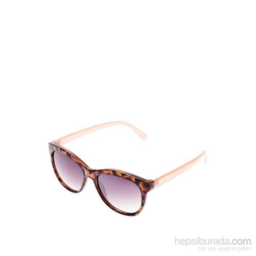 DeFacto Güneş Gözlüğü F9672az