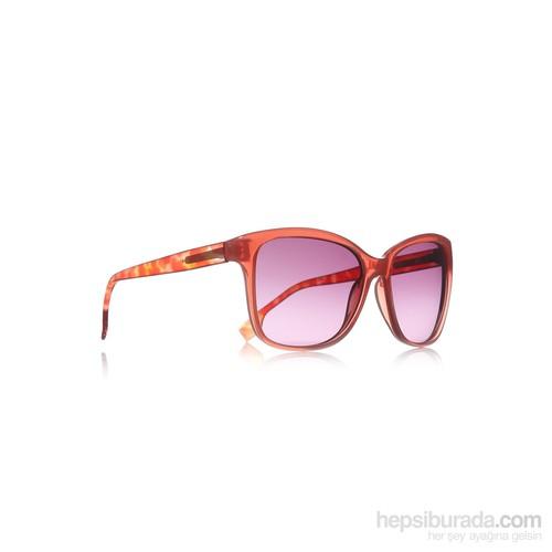 Hugo Boss Hb 0060/S Flc 56 3X Kadın Güneş Gözlüğü