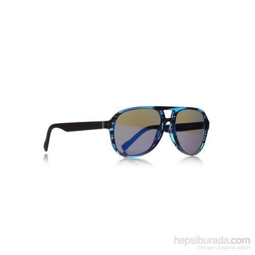 Hugo Boss Hb 0144/S 6Sf 56 Z0 Erkek Güneş Gözlüğü