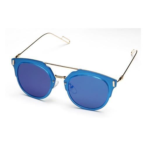 Belletti Blt-16-40-B Kadın Güneş Gözlüğü
