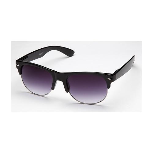 Belletti Blt-16-48 Unisex Güneş Gözlüğü