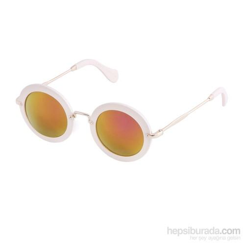 Rainwalker Rw16851ekru Unisex Güneş Gözlüğü