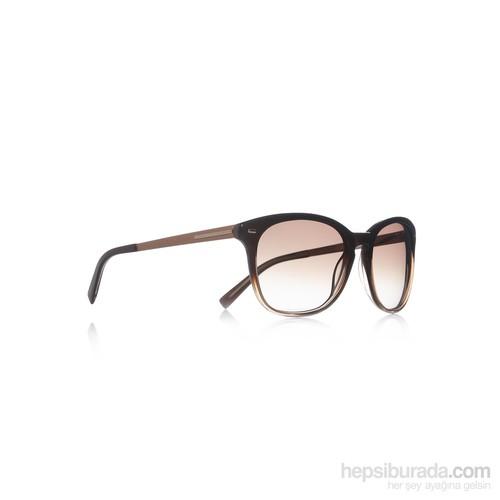 Hugo Boss Hb 0575/S 2Lm 54 Cc Unisex Güneş Gözlüğü