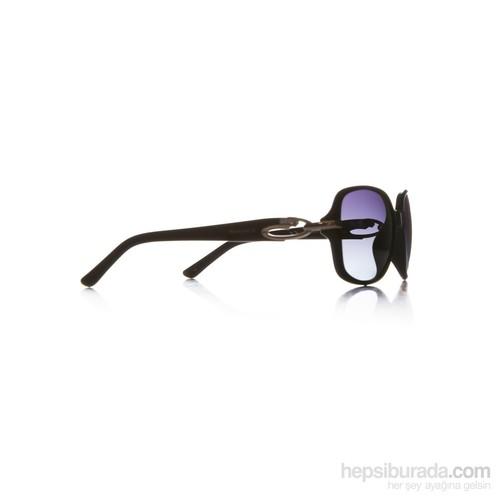 Osse Os 1540 01 Kadın Güneş Gözlüğü
