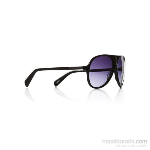 Osse Os 1700 01 Erkek Güneş Gözlüğü