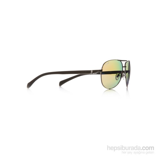 Mustang Mu 1377 01 Erkek Güneş Gözlüğü