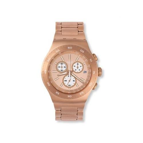 Swatch Yog408g Kadın Kol Saati