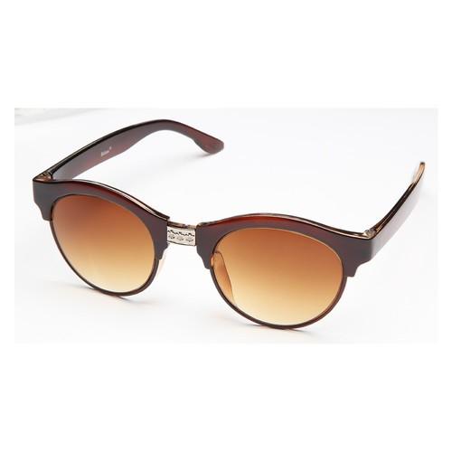 Belletti Blt-16-35-B Kadın Güneş Gözlüğü