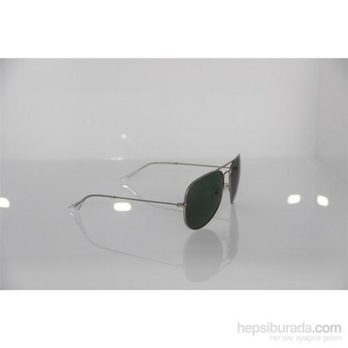 Enox 15-Es008 C8 58-14 Güneş Gözlüğü
