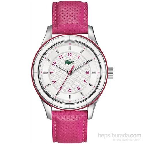 Lacoste 2000741 Kadın Kol Saati