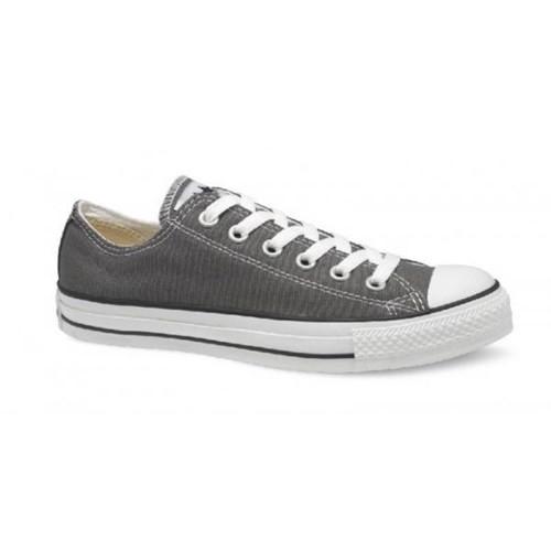 Converse Ct A/S Seasnl Ox Spor Ayakkabı