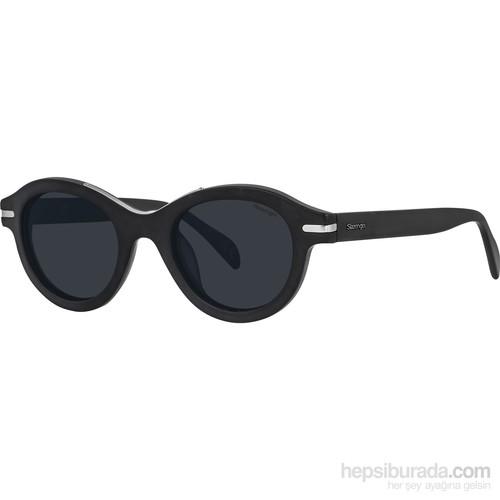 Slazenger 6403.C1 Kadın Güneş Gözlüğü
