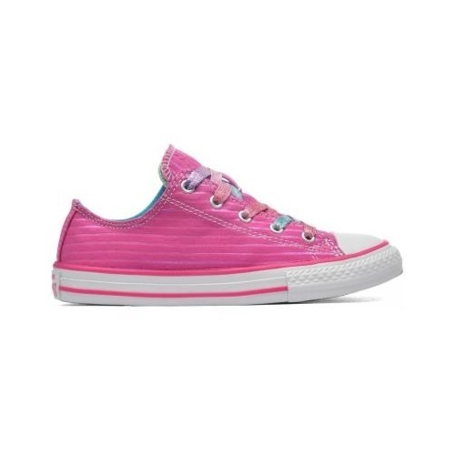 Converse 642878C Ct Chuck Taylor All Star Double Tongue/Egl