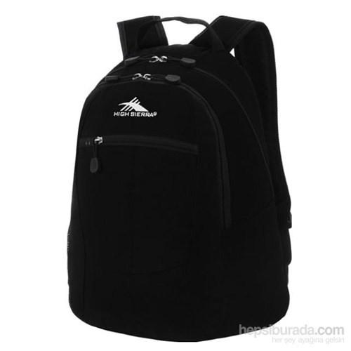 High Sierra Sırt Çantası / Okul Çantası - Piute X4001003