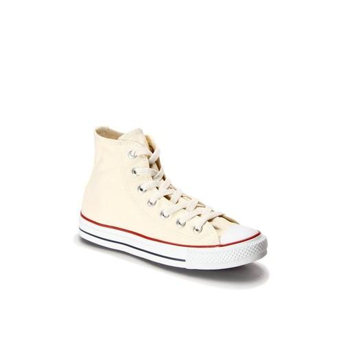Converse Ct Chuck Taylor All Star Core Beyaz Erkek Spor Ayakkabı M9162c-M.73F