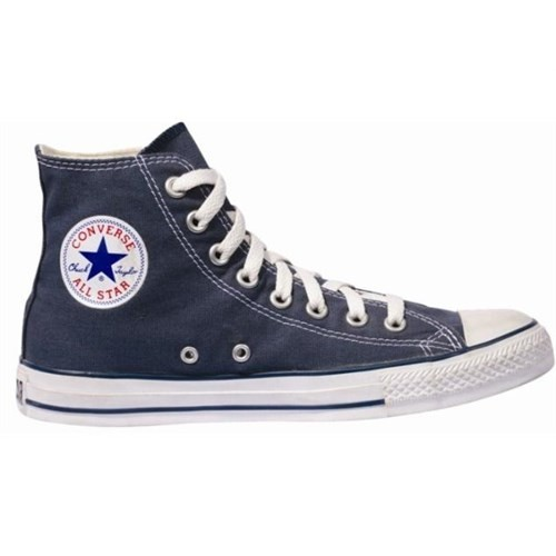 Converse 9622 Chuck Taylor 9622 Canvas-HI Unisex Günlük Ayakkabı