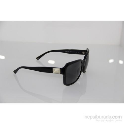 Versace 4207 Gb1-87 59-17 Güneş Gözlüğü