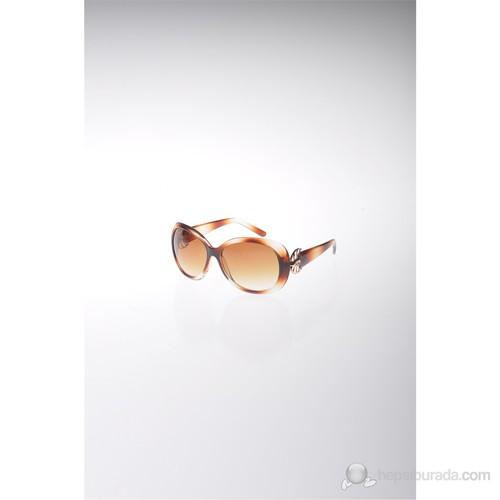 Y-London YL12 103 KHV Kadın Güneş Gözlüğü