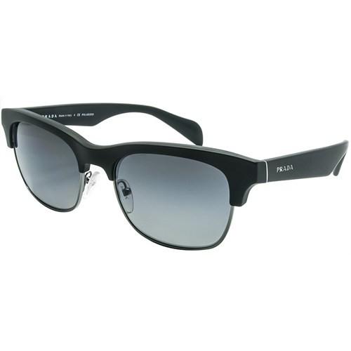 Prada Spr11p 1Bo5w1 Erkek Güneş Gözlüğü