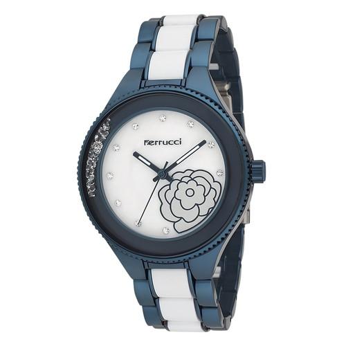 Ferrucci 2Fm1389 Kadın Kol Saati