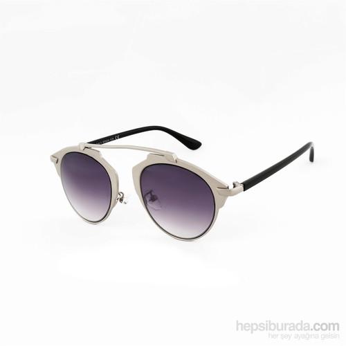 Di Caprio Dcp1002a Kadın Güneş Gözlüğü