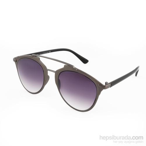 Di Caprio Dcp1003b Kadın Güneş Gözlüğü