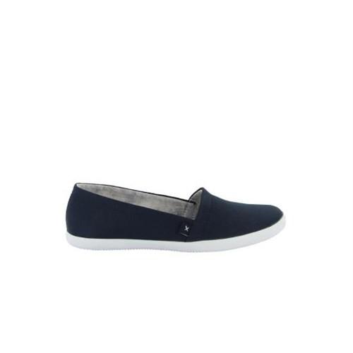 Kinetix 1240890 Masha Lacivert Kadın Günlük Ayakkabı