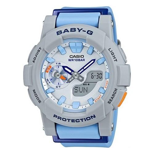 Casio Bga-185-2Adr Kadın Kol Saati