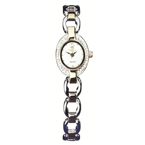 Rubenis Clasıque Lcd002 Kadın Kol Saati