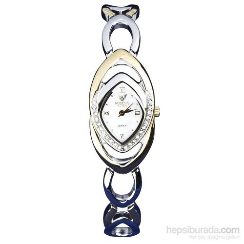 Rubenis Clasıque Lcw002 Kadın Kol Saati