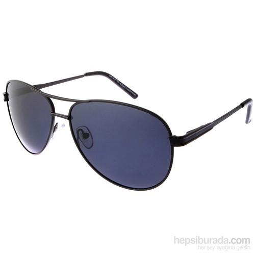 Luis Marin Lmp1627 Erkek Polarize Güneş Gözlüğü