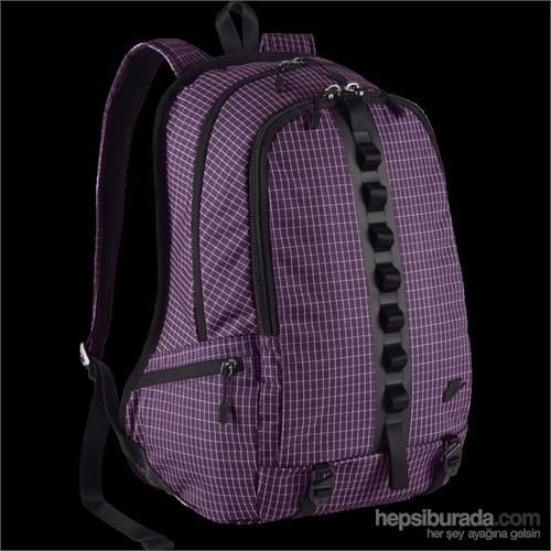 Nike Karst Cascade Backpack Sırt Çantası