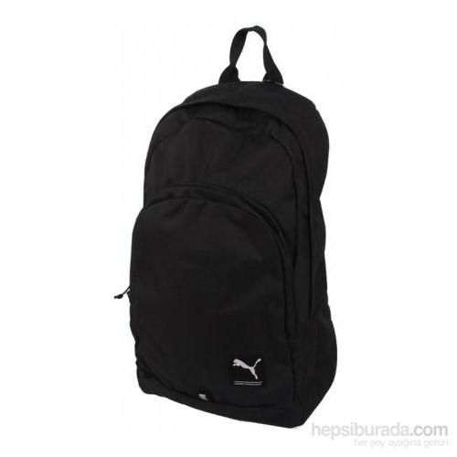 Puma Academy Backpack Sırt Çantası