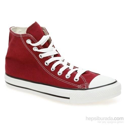 Converse M9613C Bayan Spor Ayakkabı