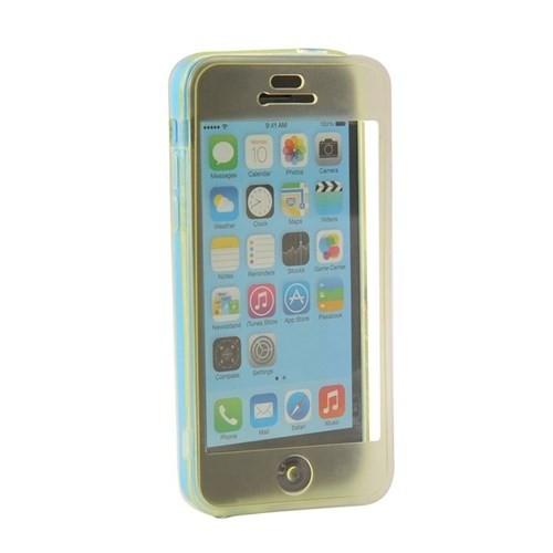 Duck Apple iPhone 5C Lunch Box Daily Sari