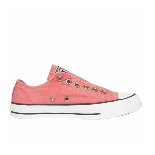 Converse 142349 Kadın Günlük Ayakkabı