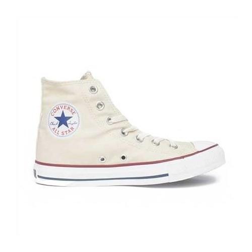 Converse M9162 Kadın Günlük Ayakkabı