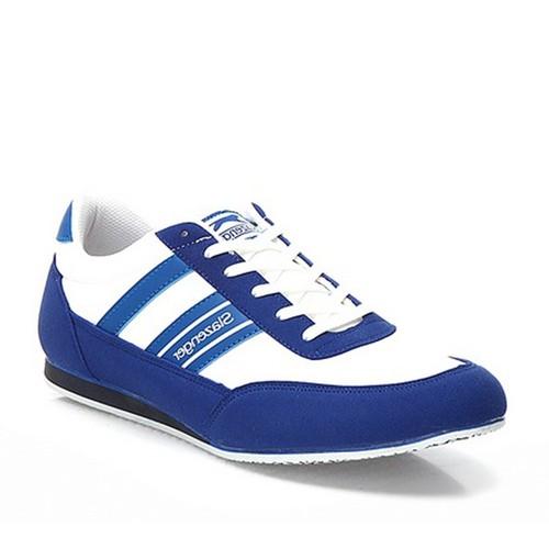 Slazenger Moldi Günlük Giyim Erkek Ayakkabı
