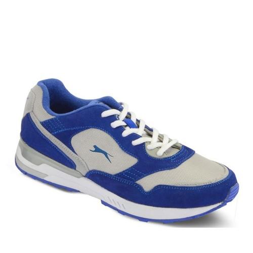 Slazenger Lorib Günlük Giyim Erkek Ayakkabı