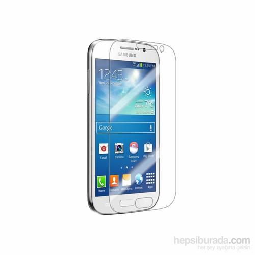 G9 Force Samsung Galaxy Grand Neo 9060 Temperli Ekran Koruyucu