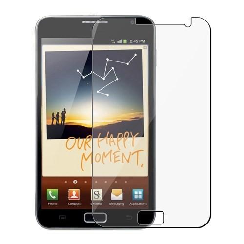 Bufalo Samsung N7000 Note Cam Ekran Koruyucu