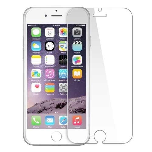 Notech İphone 6 | 6S Cam Ekran Koruyucu