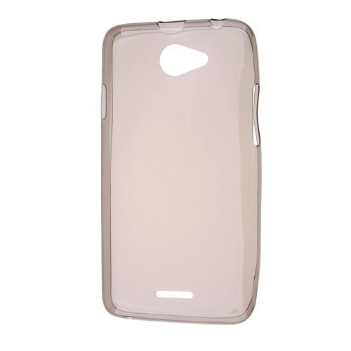 Ally Htc Desire 316 516 Dual Spada Soft Ultra İnce Silikon Kılıf
