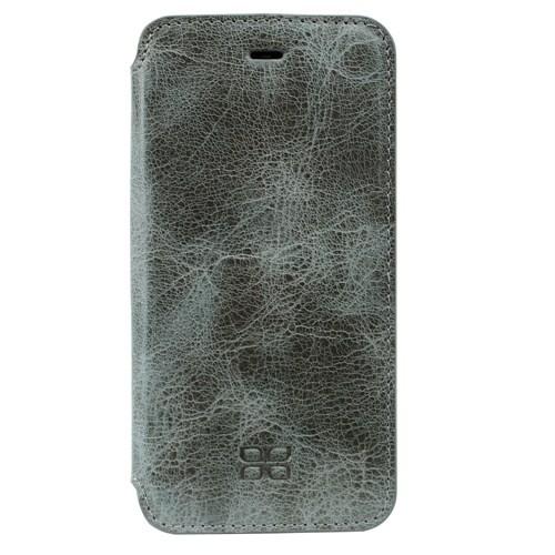 Bouletta Apple iPhone 6 Ultimate-Book VS-4 Deri Kılıf - 024.036.003.266