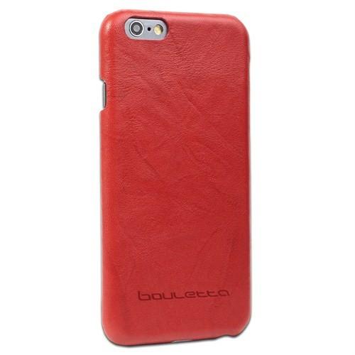 Bouletta Apple iPhone 6 Ultimate-Jacket B-4 Deri Kılıf - 024.036.003.207