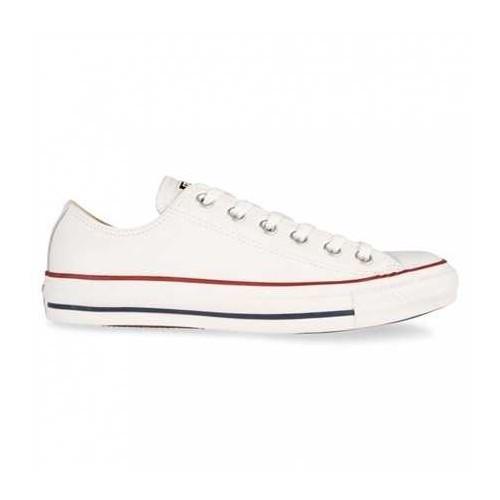 Converse 132173 Kadın Günlük Ayakkabı