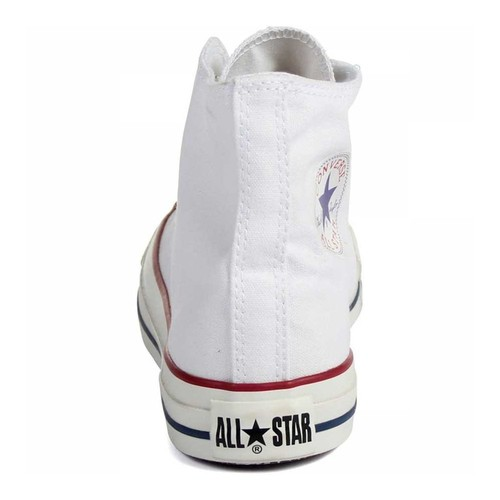 Converse M7650 Erkek Günlük Ayakkabı