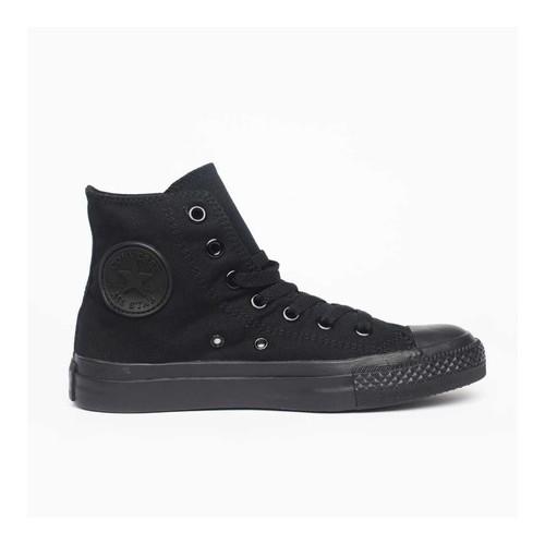 Converse M3310 Erkek Günlük Ayakkabı